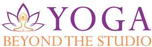Yoga Beyond The Studio